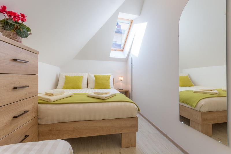 02-Apartment_2_4