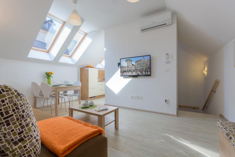 06-Apartment_2_6