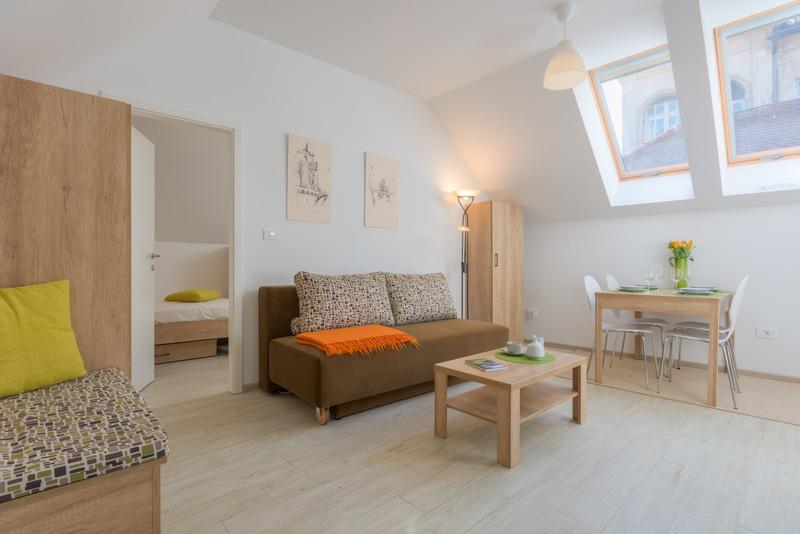 14-Apartment_2_5