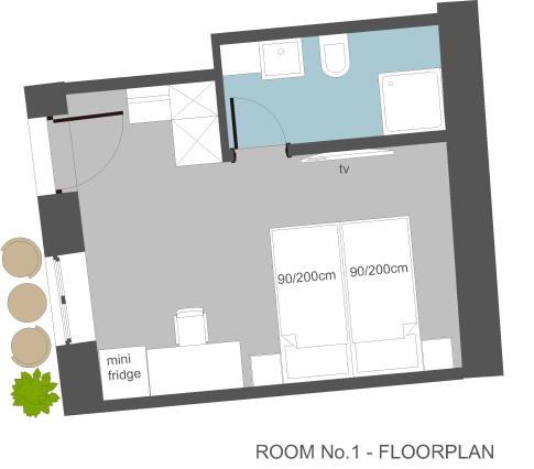 20-Room_1_6