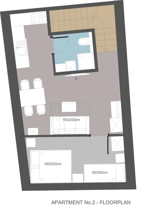 21-Apartment_2_9