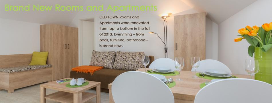 fotka_apartma_BRAND_NEW